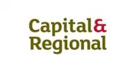 capital-regional-mobile