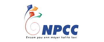 NPCC company logo