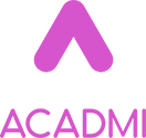 Acadmi Logo