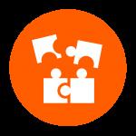 Business Games Logo