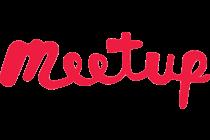 meeting-logo-3